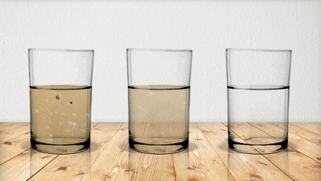 How to Have Clean, Fresh Water Free of Chemicals in Your Home