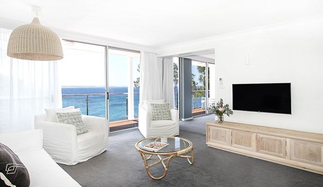 Resized for Travelclick - Luxury Suite lounge room