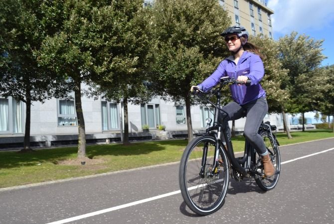 Devon County Council looks to make temporary more 'permanent' as it bids for second round of active travel funding