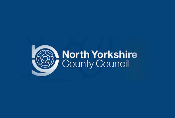 North Yorkshire council reaffirms commitment to sustainable travel