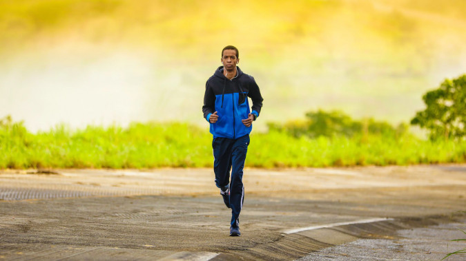 """""""How often should I exercise?"""" Here's what science says."""