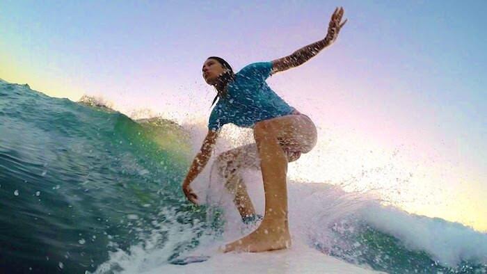 surfing body shaming