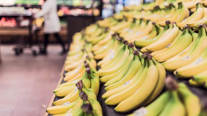 No sugar diet fruits