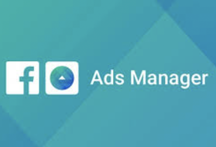 Facebook_Thumbnail_Ads Manager