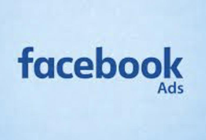 Facebook_Thumbnail_Ads