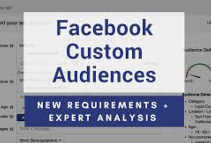 Facebook_Thumbnail_Custom Audience