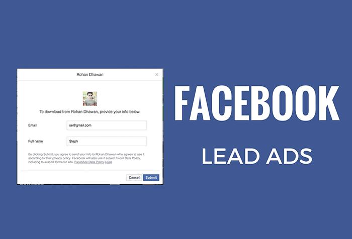 Facebook_Thumbnail_Lead Ads