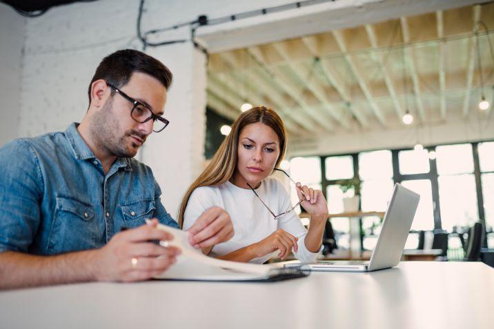How to Delegate Tasks More Effectively