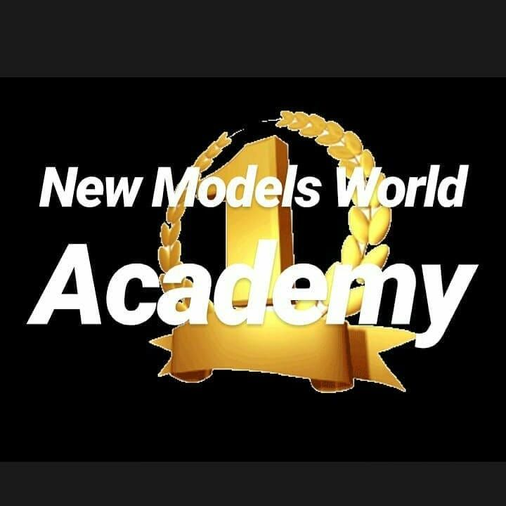 Kurs Manikira New Models Centar za obuku  Novi Sad