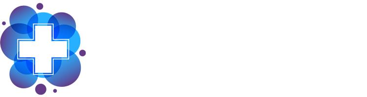 Calgary Seniors Nursing Services with Nurse Deb
