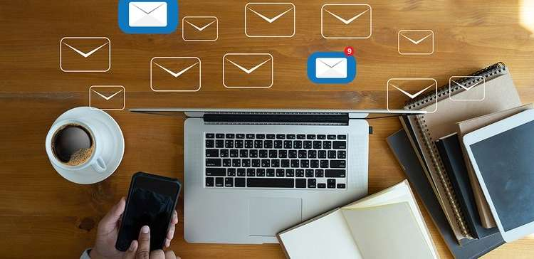 3 email marketing tips to increase engagement | Marketing Dive