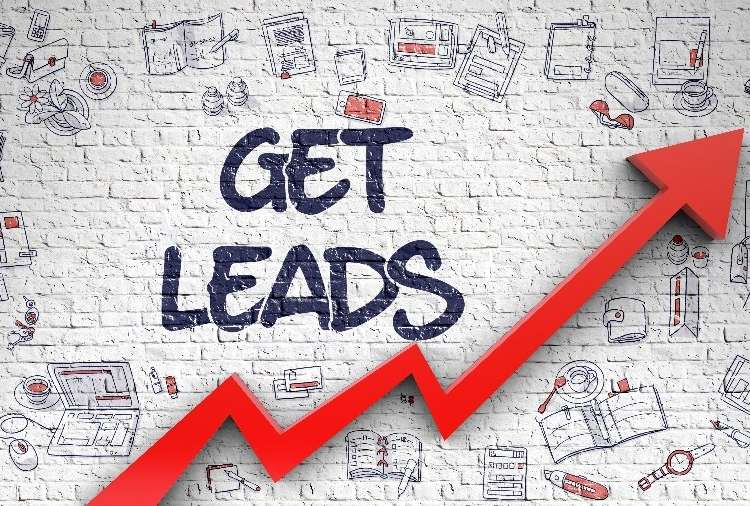 6 Strategies to Get More Leads Online