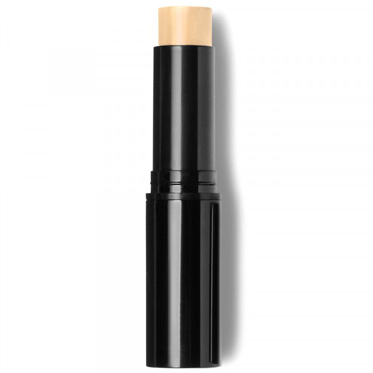 Ivory foundation Stick