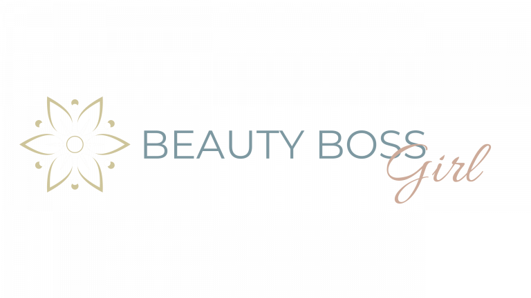 Beauty Boss Logo