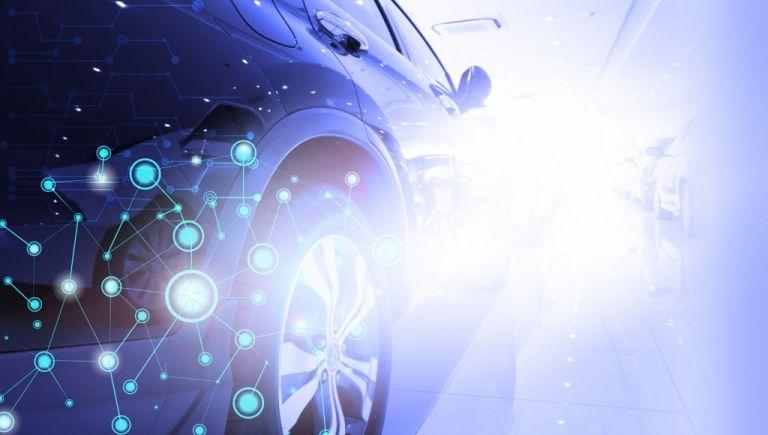 Bridgestone and Microsoft develop tyre monitoring solution