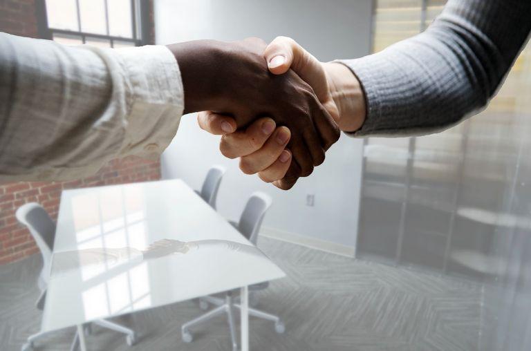 ITS (UK) offers jobseekers cut-price membership