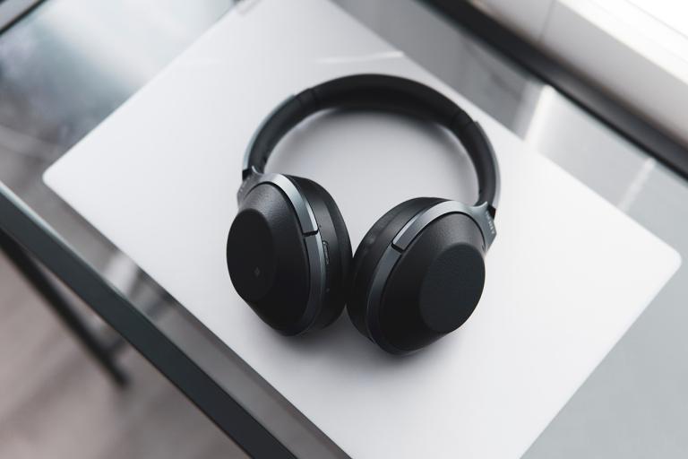 Alternative To Earplugs For Sleeping White Noise For Sleep