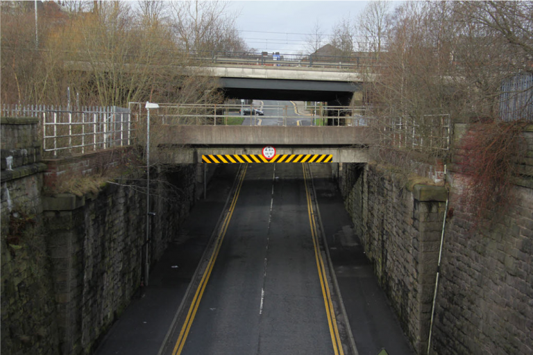 Oldham granted £6m to improve transport infrastructure