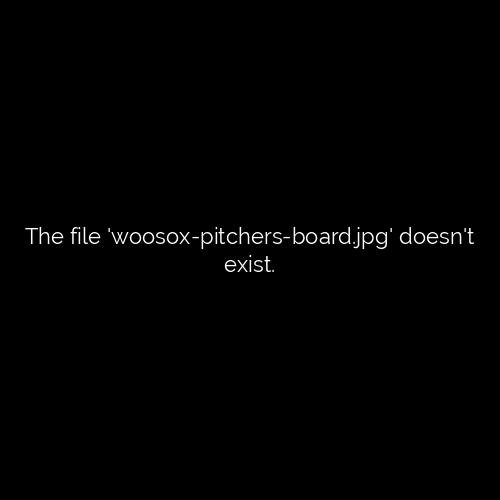 CHECK IT OUT: WooSox Reveal Polar Park Scoreboard Designs 2