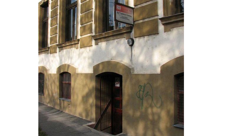 Stomatoloske usluge Zrenjanin- Stomatoloska ordinacija Dr. Jelovac Radivoje