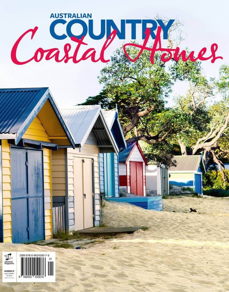 Aus_Country_Coastal_Homes