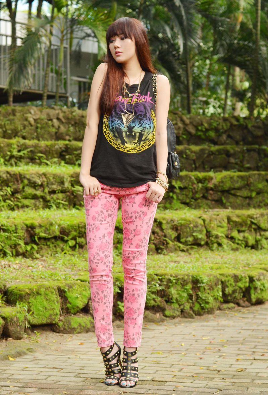itscamilleco.com2013091813