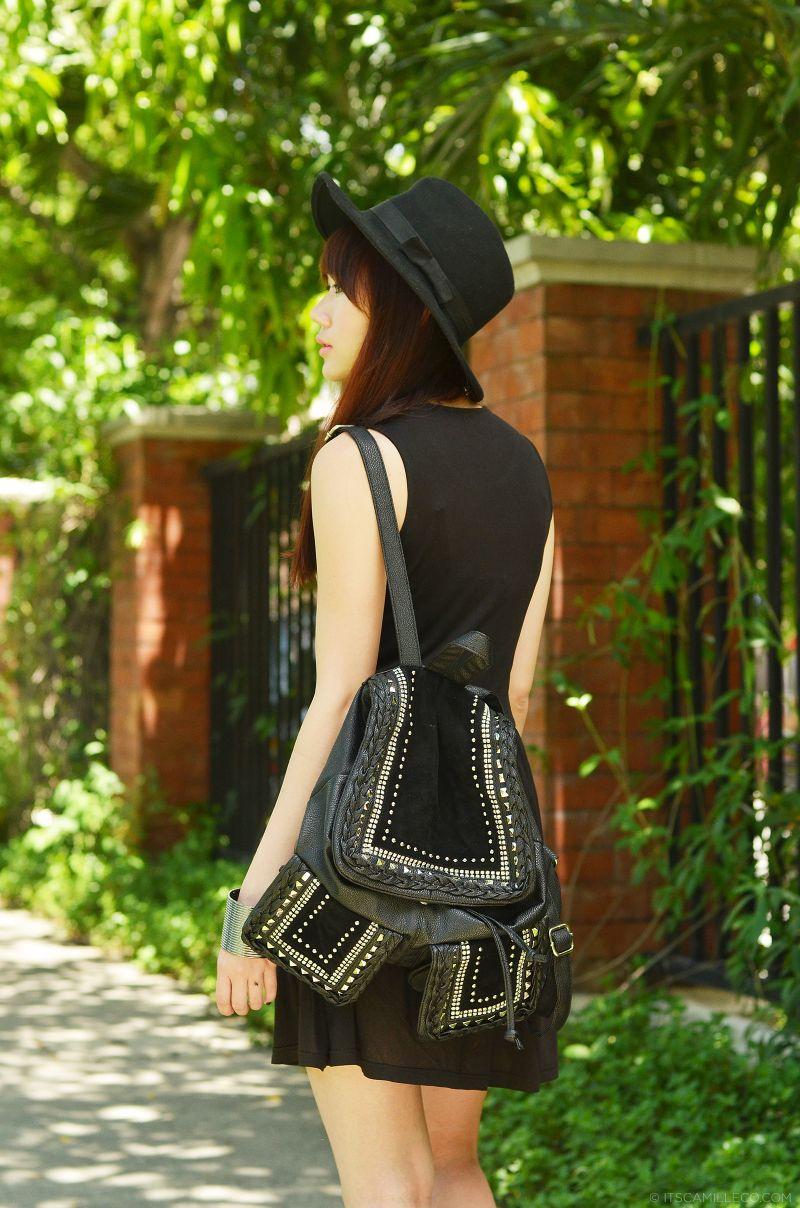 itscamilleco.com2013080904