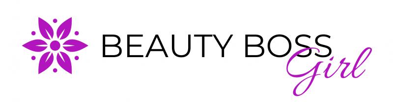 Beauty Boss Logo