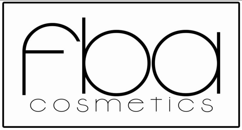 fba Cosmetics logo