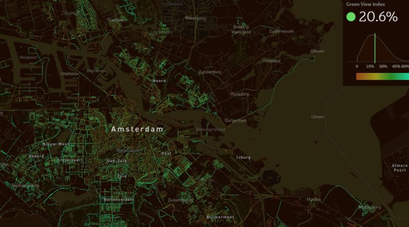 мапа з дрэвапедыі