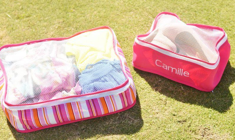 itscamilleco.com2013042905