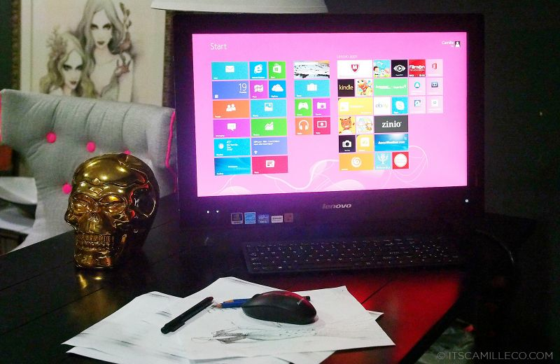 itscamilleco.com2013122011
