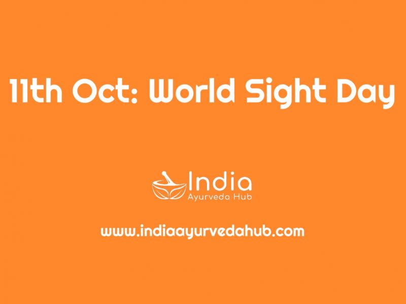 India ayurveda hub - WebGlobals