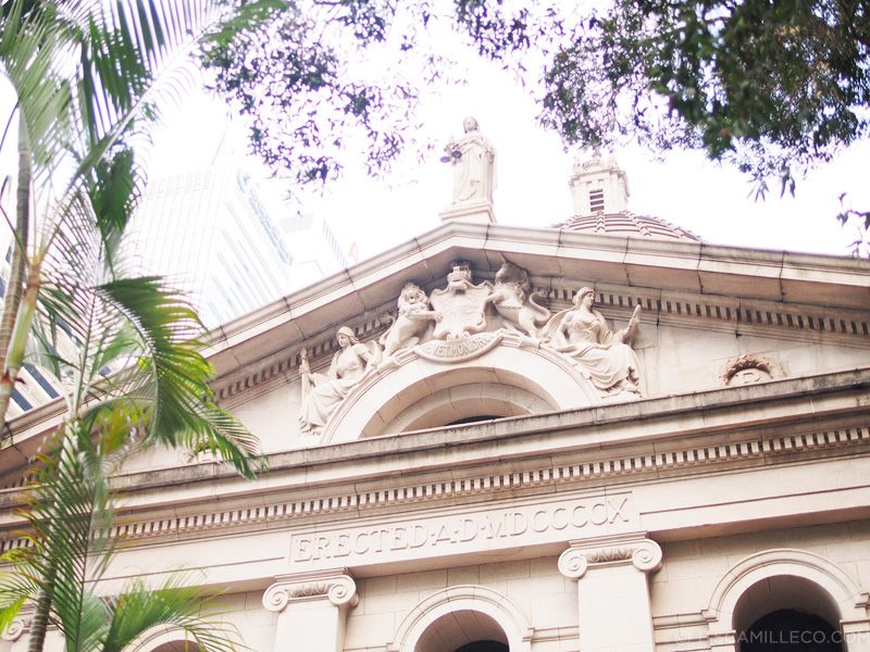 itscamilleco.com1227201213