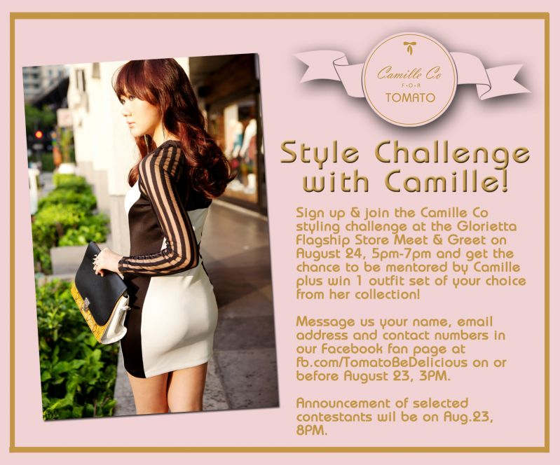 Style-It-Up-with-Camille_GLF