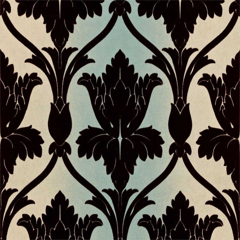 Navarre by Zoffany. Navarre by Zoffany. Sherlock's Navarre wallpaper ...