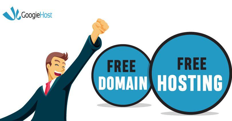 Alojamiento web gratuito para estudiantes