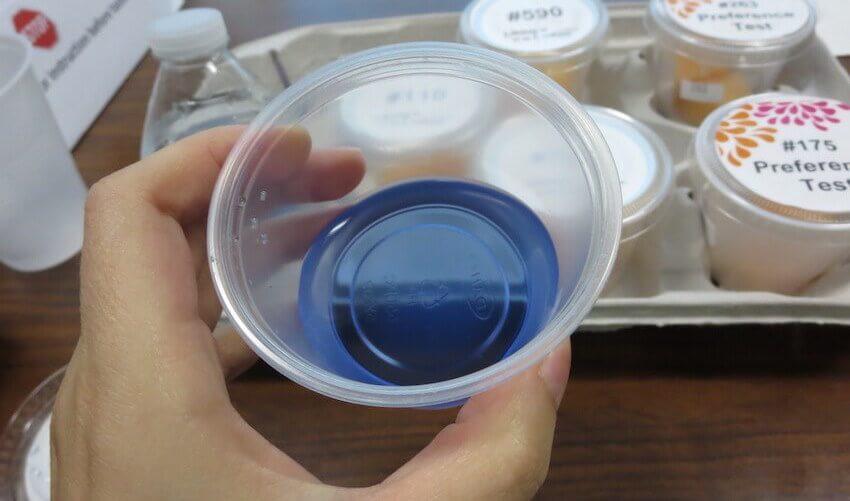 Monsanto evil liquid