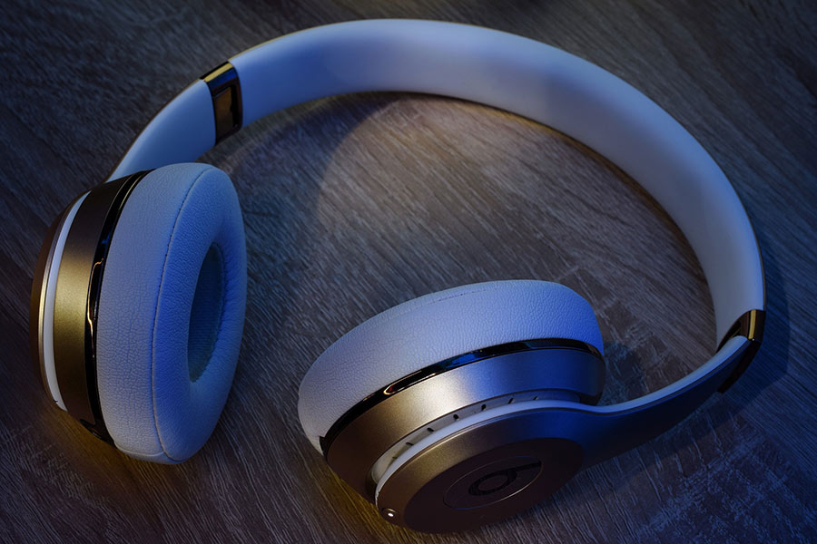 Alternative To Earplugs For Sleeping Over Ear Headphones