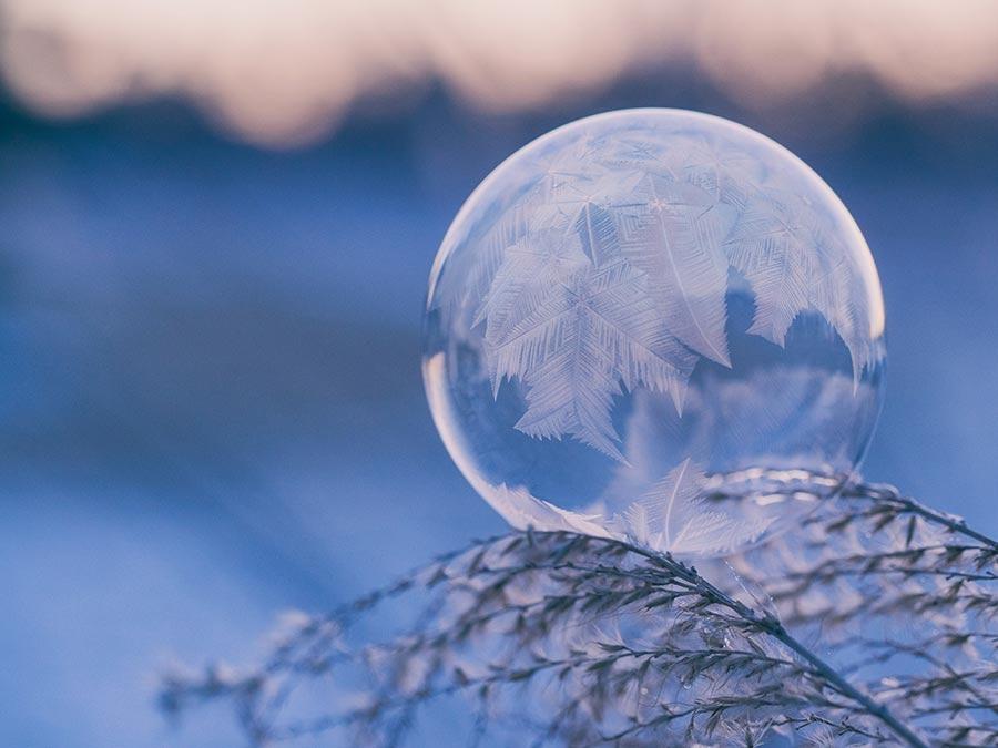 Humidifier Vs Dehumidifier Ideal Indoor Humidity Winter