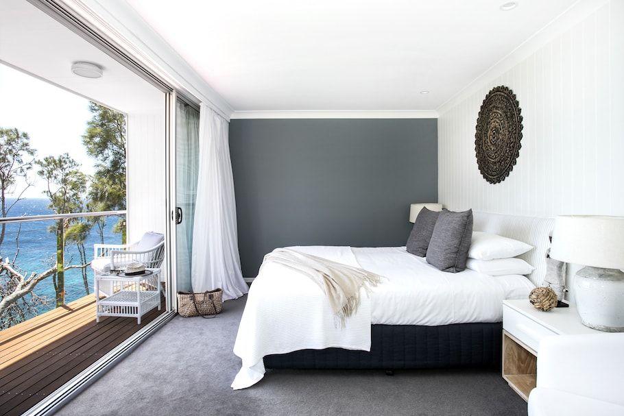 Luxury Suite Bedroom 01 copy