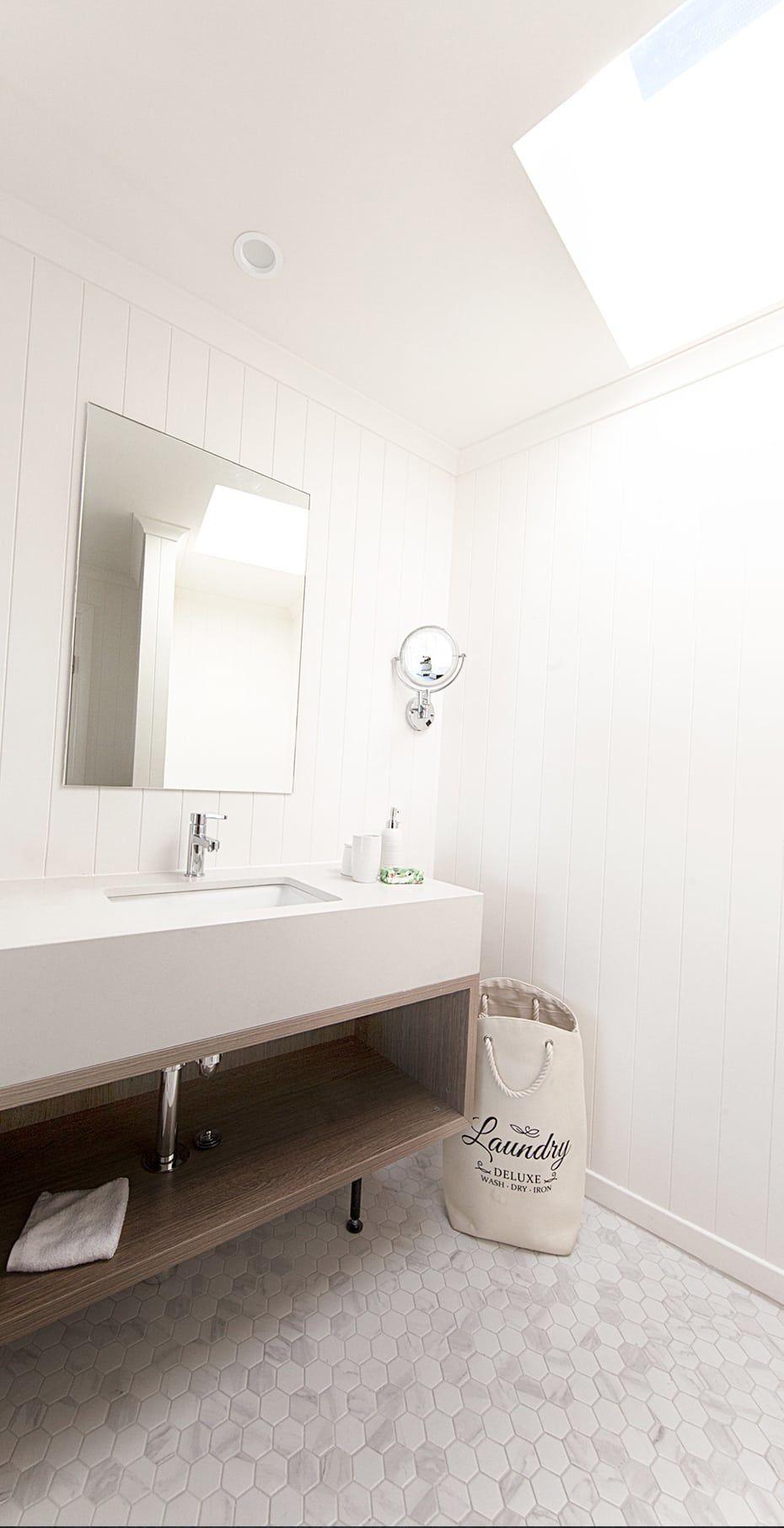 long-bathroom