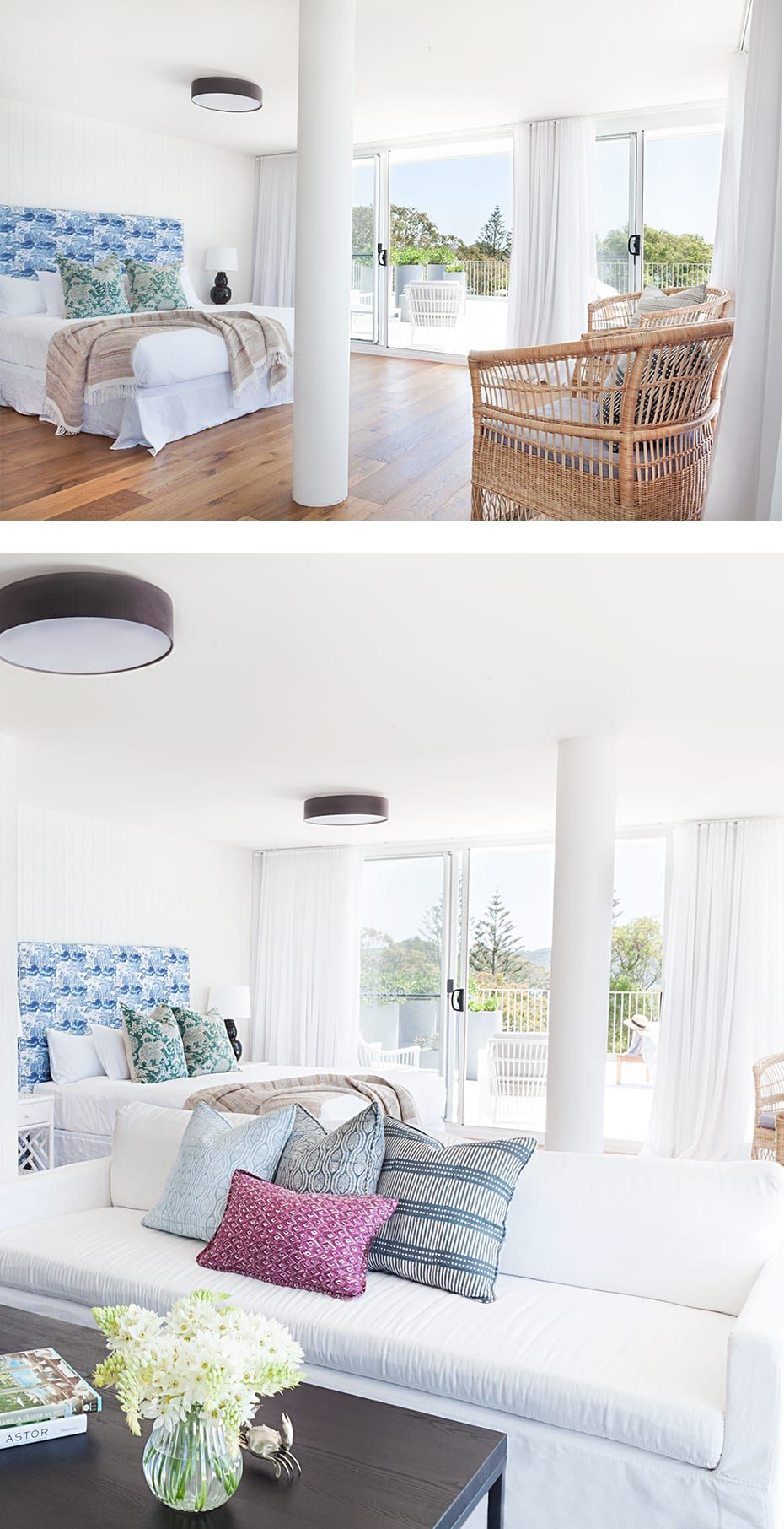 penthouse-room