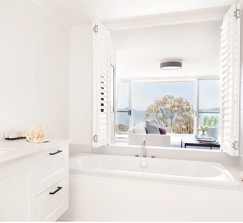 Bathroom-View--
