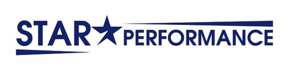 Star Performance