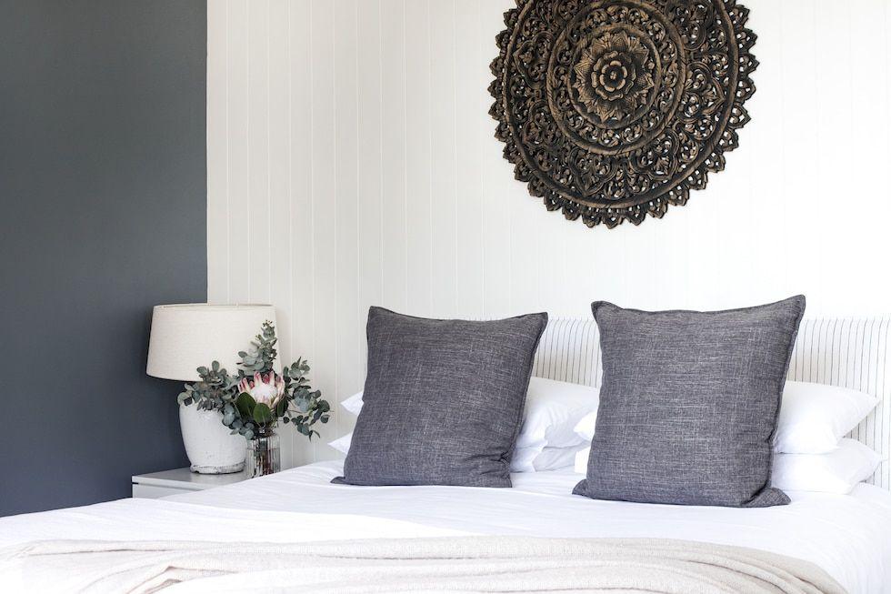 Luxury Suite Bed 04 copy