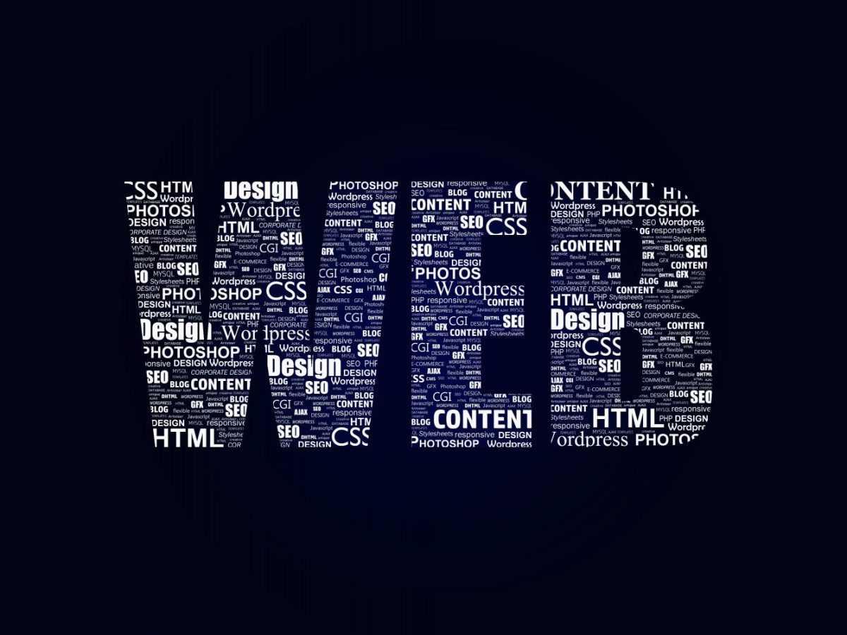 web letters